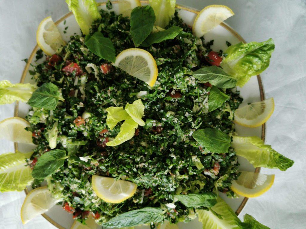 Lecker außergewöhnliche Rezepte vegan Vegetarisch